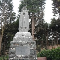 Saint Gobnait of Ballyvourney